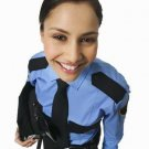 Police Administration - Police Standards & Accountability