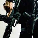 Homeland Security - Terrorism-Policies  & Programs in The US