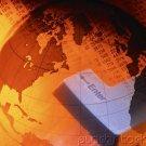 International Economics - Fixed Exchange Rates