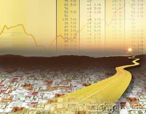 International Economics - Arguments For & Against A Tariff