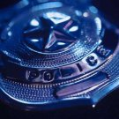 Law Enforcement - Organization - Police-Courts & Corrections