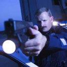 Law Enforcement - Adult Corrections