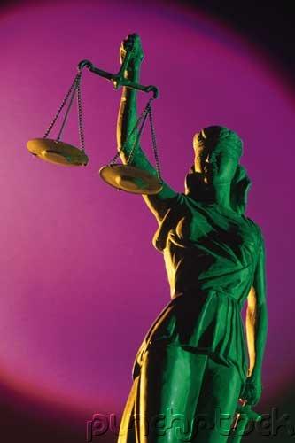 Criminology - Punishment & Correction