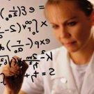 Science - Quantum Mechanics