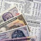 Latin American History-Argentina-Politics-Economy Stagnation