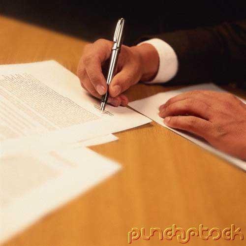 Proposal Writing - Writing Winning Proposals