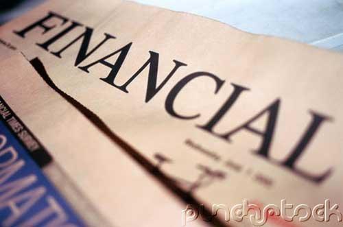 Stock Market - Economics Basics - Terms & Policies