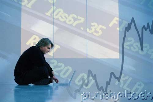 Online Investing - Buying & Trading Stocks