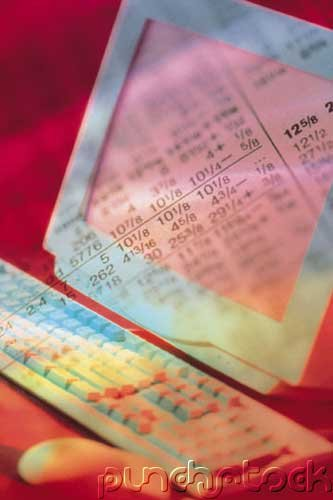 Online Investing - SEC Documents