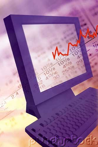Online Investing - Fundamental Analysis