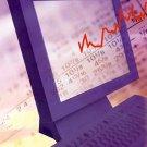 Online Investing - Fundamental Analysis