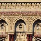 History Of The Arabs - The Abbasid Dynasty I