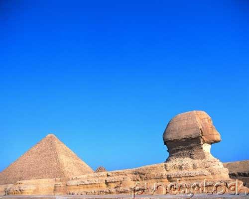 History Of The Arabs - Intellectual Life Under The Umayyads III