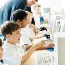 School Supervision - Improving Classroom Teaching