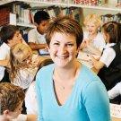 School Supervision - Designing & Developing Curriculum