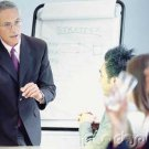 School Supervision - Professional Knowledge-Teaching-Learning
