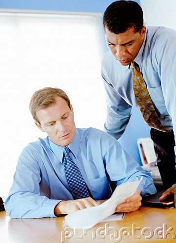 Educational Administration - Organizational Effectiveness
