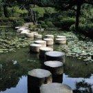 History Of Japan - Modern Japan