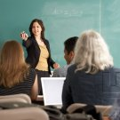 Sociology Of Education - Change & Planning In Edu Systems