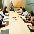 Personnel Management - Organization Change