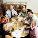 Personnel Management - Performance Appraisal