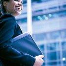 Personnel Management - Motivation