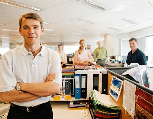 Personnel Management - Logic Of Motivation & Compensation