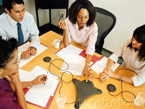 Personnel Management - Selection Tools