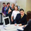 Academic Advising - Student Diversity & Academic Advising