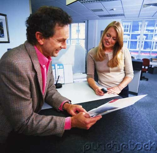 Academic Advising - Foundations Of Academic Advising