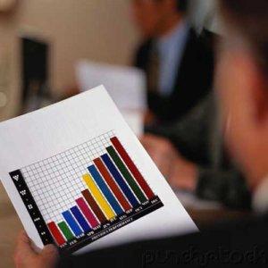 Marketing Research - Sampling - Sampling Fundamentals