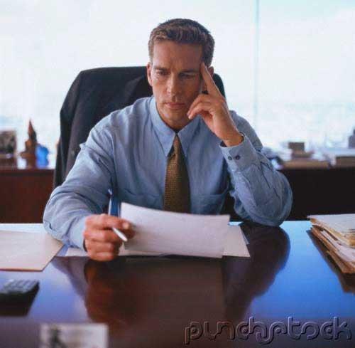 Marketing Management - Implementing Marketing Plans