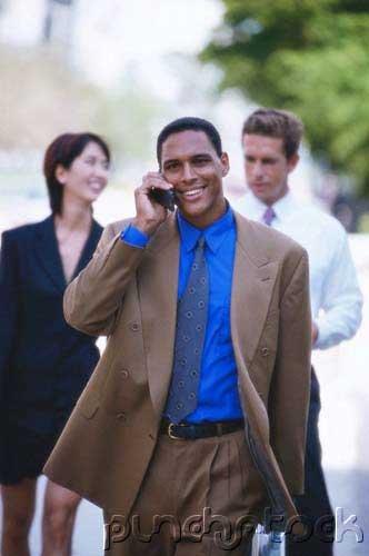 Marketing Management - Financial Analysis-Marketing Decisions
