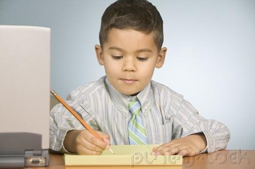 Gifted Education - Enhancing Evaluative Thinking