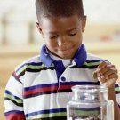 Gifted Education - Enhancing Inductive Thinking