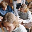 Teaching - The Essentials Of Professionalism - Planning