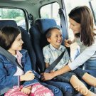 Child Protection Practices - Interviewing