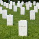 Death - The Cause Of Human Death- A Sermon