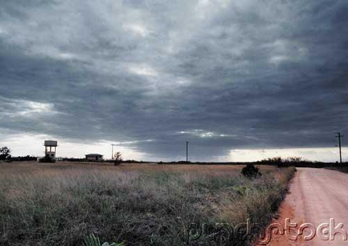 Armageddon - God's War To End Wickedness