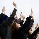 Prayer - Prayers That God Hears - A Sermon