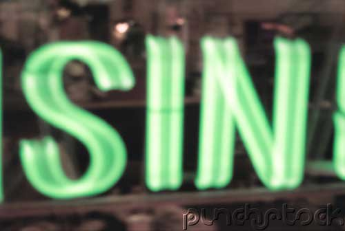Sin - What Sin Is - A Sermon