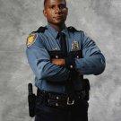 Policing America - Historical Development
