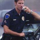 Policing America - Extraordinary Problems & Methods