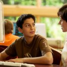 Education Of The Gifted & Talented - The Invisible Gifted