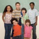Education Of The Gifted & Talented - Enrichment