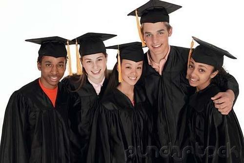 Educational Fund Raising - The Fund Raising Profession
