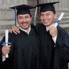 Educational Fund Raising - Annual Giving