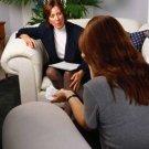 Cognitive Psychology - Retrieval Processes