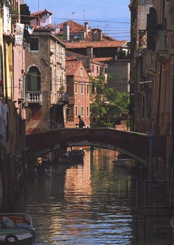 The Renaissance - Merchants Of Venice