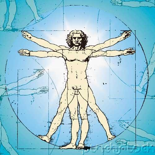 The Renaissance -The  World Of Leonardo Da Vinci